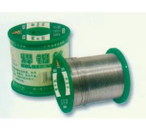 焊锡丝 燕平机电