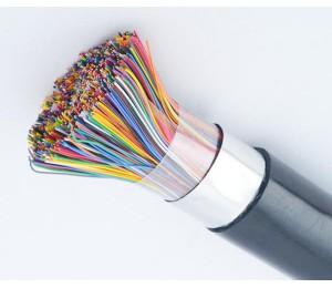 大对数光纤、光缆侨光电线电缆