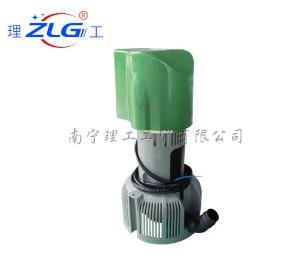 环保水冷空调水泵 冷