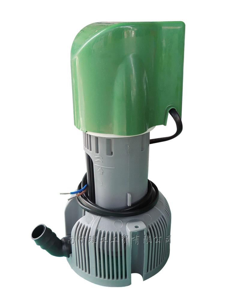 新款高脚水泵psd_01