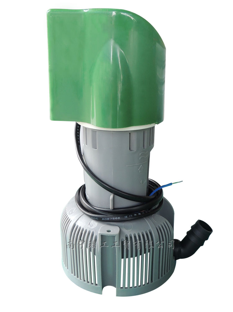 新款高脚水泵psd_03