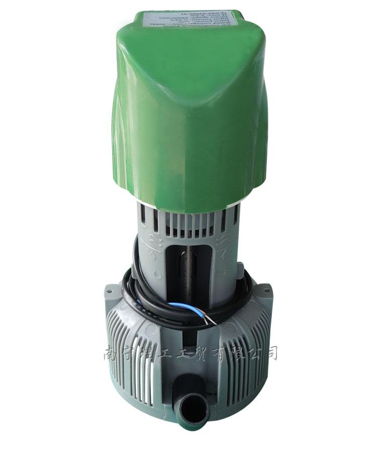 新款高脚水泵psd_04