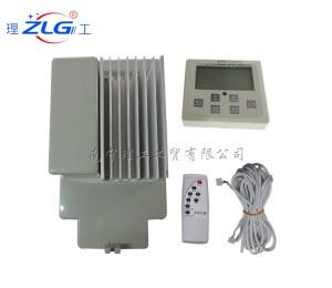 220V三相环保空调变频