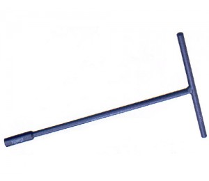 T型板手-WJ-152 亚迪五金