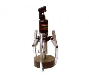 OX0208-可调试液压拉马  亚迪五金