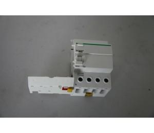 小型断路器-MCB-A9 C65H- 施耐德电气南宁专营店
