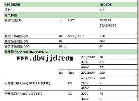 OSM机器设备