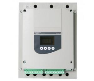 软起动器- 施耐德电气