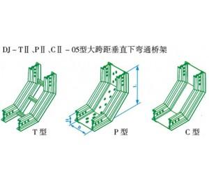 DJ-TⅡ、PⅡ、CⅡ-05