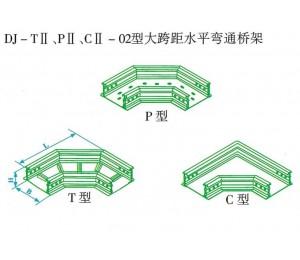 DJ-TⅡ、PⅡ、CⅡ-02