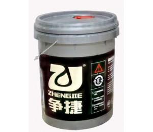 争捷重负荷齿轮油CKD-