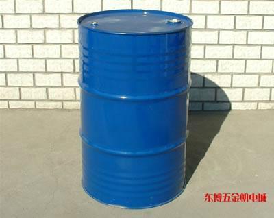 18#双曲线齿轮油  每桶170kg