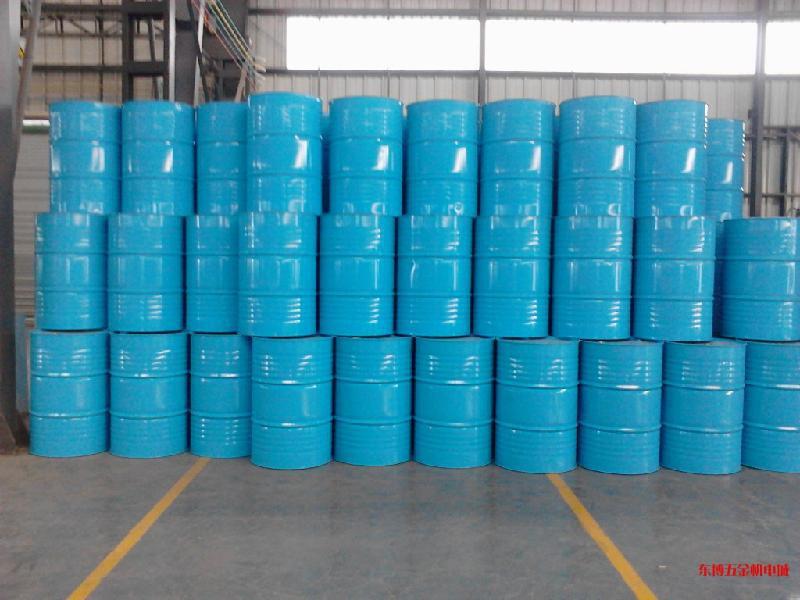 旧变压器油  每桶170kg
