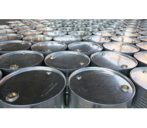 煤油  每桶165kg 多赢