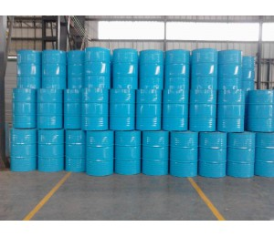 企标46#液压油  每桶1