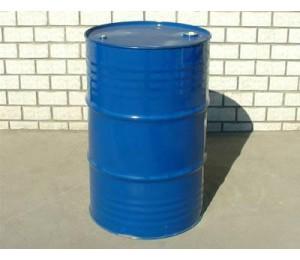 溶剂油  每桶130kg 多
