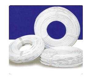 护套软电缆ZR-RVV 新亨通线缆