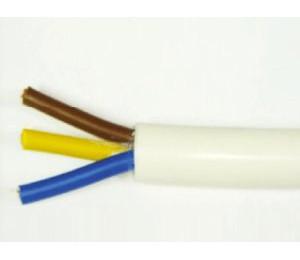 护套软电缆RVV 新亨通线缆
