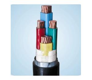 铠装电力电缆 新亨通线缆