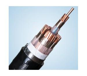 2耐火电力电缆 新亨通线缆