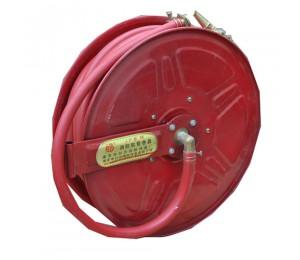 消防软管卷盘JPSO.8-19- 空鹰消防器材