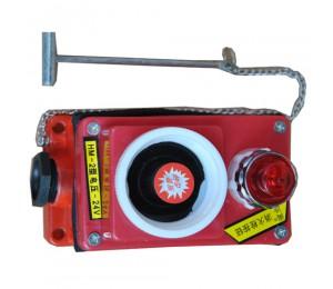 消防按钮- 空鹰消防器材