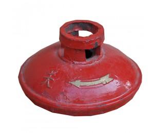 地上栓顶盖- 空鹰消防器材