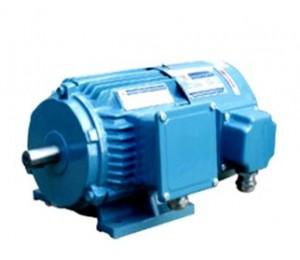 YVF2系列变频调速三相异 大速机电