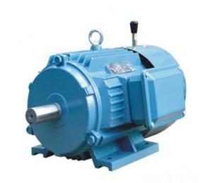 YEJ2系列电磁制动电动机 大速机电