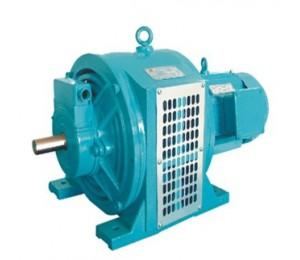 YCT系列电磁调速电动机 大速机电