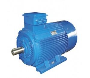 Y2系列三相异步电动机 大速机电