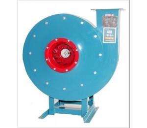 9-19AD型高压离心式通风-大速机电
