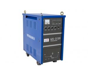 WS-250C(单氩焊)焊机-