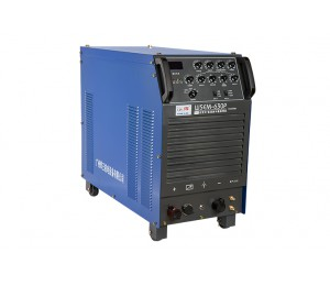 WSEM-630P焊机-金焊