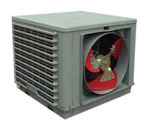 环保空调3(3KW)-沃尔美电气