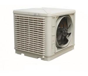 环保空调3(2.2KW)-沃尔美电气
