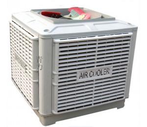环保空调3(1.5KW)-沃尔美电气