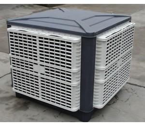 环保空调2(3KW)-沃尔美电气