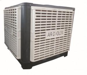 环保空调2(2.2KW)-沃尔美电气