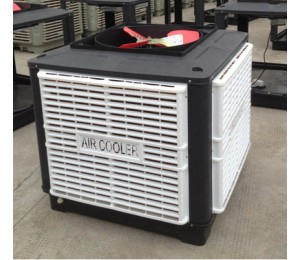 环保空调2(1.5KW)-沃尔美电气