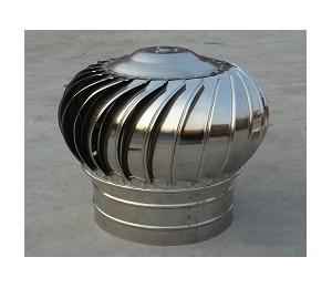 无动力屋顶风机-沃尔美电气