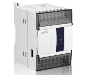 XD2-16R/T-E/C-科控电气