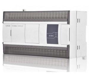 XD5-48T6-E/C-科控电气