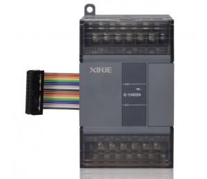 XE-E4AD-科控电气