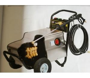 超高压清洗机-迪发机电