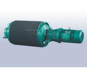 装电动滚筒-永风橡胶