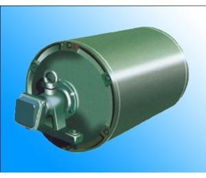 电动滚筒-永风橡胶机