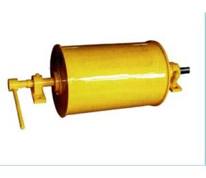 磁滚筒-永风橡胶机械