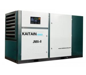 Kaitain JN系列电动螺