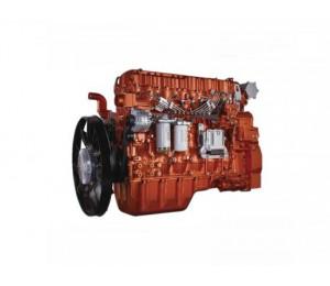 YC6K系列发电用发动机-通力商贸